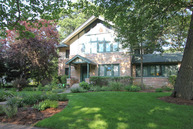 807 Keystone Avenue River Forest IL, 60305