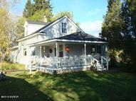 319 Dutch Hill Rd Hamilton MT, 59840