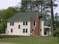 44 Pine St North Conway NH, 03860