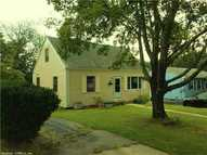 76 Sunset St New London CT, 06320