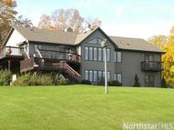 12067 Twilight Road Onamia MN, 56359