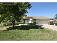 1933 27th Ave Greeley CO, 80634