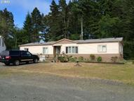 72329 Hwy 101 Lakeside OR, 97449