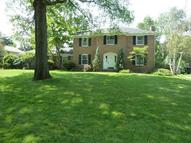 114 Forestview Drive Washington Township OH, 45459