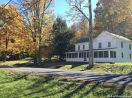 471 Sickler Rd Willow NY, 12495