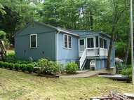 37 Lakeside Dr Hope Valley RI, 02832