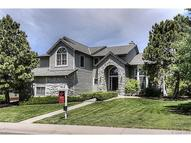 4 Red Tail Drive Highlands Ranch CO, 80126