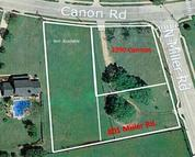 2090 Cannon Drive Mansfield TX, 76063