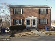 102 Steele Avenue Front Royal VA, 22630