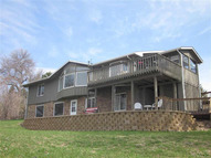 6319 Lakeview Dr Madison SD, 57042
