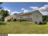 N1661 840th Street Hager City WI, 54014