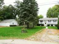 5301 Bridge Street Mchenry IL, 60050
