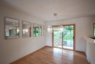 3025 Waunona Way Madison WI, 53713