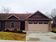 2125 Cottage  Court Terre Haute IN, 47802