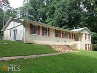 372 Maplewood Ln Hull GA, 30646
