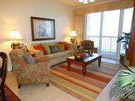 15817 Front Beach Rd II - 1806 Panama City Beach FL, 32413