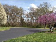 Lot 3 Tettington Ln Charles City VA, 23030