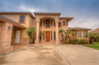 14695 Johnston Ln. Harlingen TX, 78552