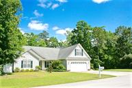107 China Ln Havelock NC, 28532