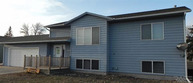 402 South Emma Dr Hartford SD, 57033