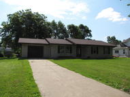 603 Des Moines Street Shelby IA, 51570