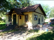 1118 S. 15th St. Rocky Ford CO, 81067