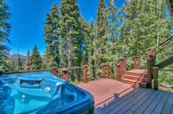 1746 Skyline Drive South Lake Tahoe CA, 96150