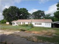 1909 Upper Creek Rd Flomaton AL, 36441
