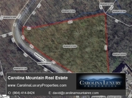 Indian Pipe Trail Glassy, Section 3, Lot 138 Landrum SC, 29356