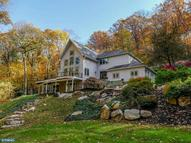 4757 Upper Mountain Rd New Hope PA, 18938