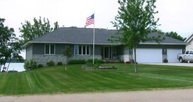 13905 Diamond Shores Rd Atwater MN, 56209