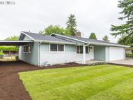 7705 Se Thiessen Rd Milwaukie OR, 97267