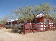 503 S. Kelly Rd Magdalena NM, 87825