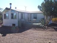 445a Westwood Ranch Unit 4 Lot 445a Seligman AZ, 86337