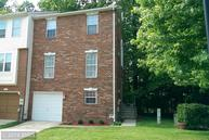 9410 Fens Hollow Laurel MD, 20723
