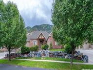 3058 N Millcreek Rd E Pleasant Grove UT, 84062