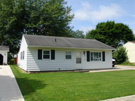 20 Myrtle Dr. Shelby OH, 44875