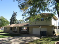 11400 South Natoma Avenue Worth IL, 60482