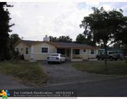 4048 Sw 8th St Plantation FL, 33317