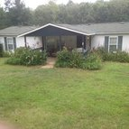 206 Vistaview Road Elgin SC, 29045