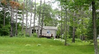 Address Not Disclosed Pelican Lake WI, 54463