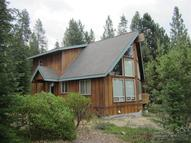 140902 Red Cone Drive Crescent Lake OR, 97733