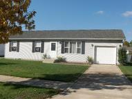 2184 Michael Dr Portage IN, 46368
