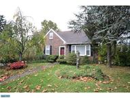 373 E Valley Forge Rd King Of Prussia PA, 19406