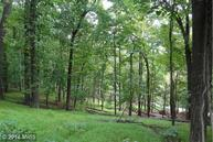Lot 23 Adelaide Circle Harpers Ferry WV, 25425