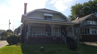 429 S 3rd St Clinton IN, 47842