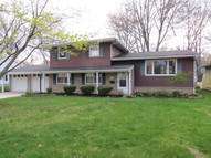 538 North Woodhill Dr Amherst OH, 44001