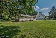 12830 Lake View Drive Lusby MD, 20657