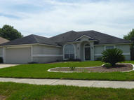 1717 Loch Leven Ct Orange Park FL, 32065