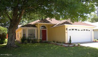 7469 Carriage Side Ct Jacksonville FL, 32256